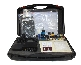 Case & Items