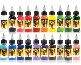 Tinta Scream 20-Pack Set