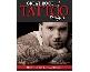 Gran Libro de Diseños de Tatuajes