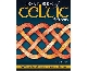 Great Book of Celtic Patterns
