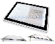 Ultra Thin LED Tracing Light Box