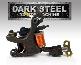 Dark Steel Series Heavy Liner