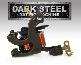 Dark Steel Series Fast Liner
