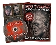 Bob Tyrrell DVD