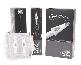 Craft Needle Cartridges