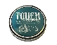Touch Aftercare