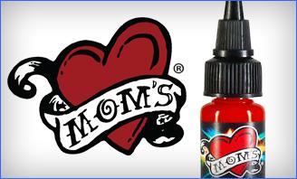 Moms Ink
