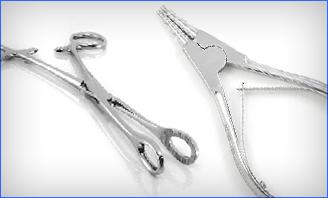 Herramientas para Perforacion