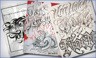 Libro de Letras