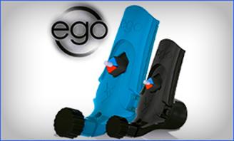 EGO V2 Rotary