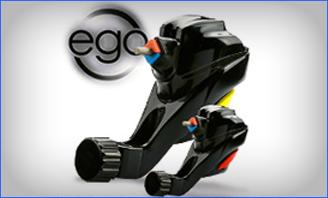EGO Apex Nano Rotary