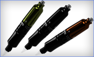Axys Pen
