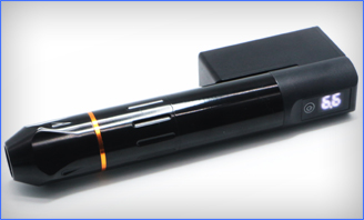 Wireless Pen Set
