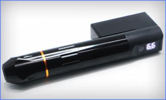 Wireless Pen Set