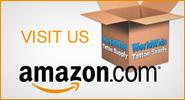 Find Us on Amazon