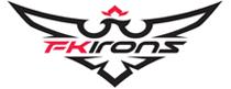 FK Irons