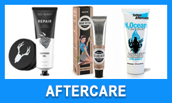 Aftercare Products