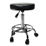 Tattoo Stool (SMALL)