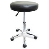 Tattoo Stool (LARGE)