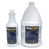 Madacide-1