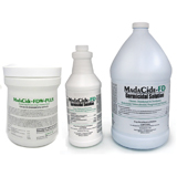 Madacide FD Disinfectant Liquid