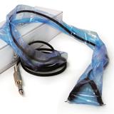 Cubridor Para  Cable Clip
