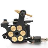 Bullet Tattoo Machine