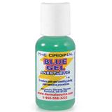 Anestetico Gel Azul