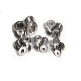 Stainless Steel Ear Screw