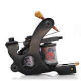 Sweeper Tattoo Machine