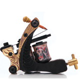 Shooter Tattoo Machine