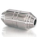 Steel Grips (Style #12)