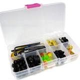 Machine Accessories Kit