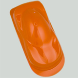 Detalle Naranja