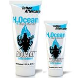 Aqua Tat