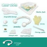 Circular Barbell Kit