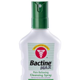 Bactine Max Spray