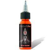 Rocket Fuel Atlas Orange