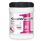 CaviWipes 1
