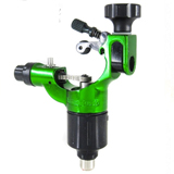 Hummingbird Rotary (Green)