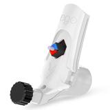 Ego V2 Rotary (White)