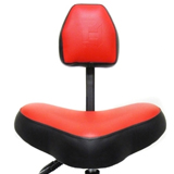 Tat Tech Ergonomic Stool