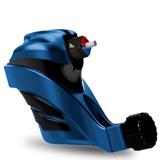 Apex Overkill (Blue/Black)