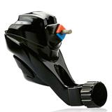 Apex Nano (Black)