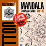 Geometrical Flash Book