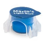 Marios Light Blue