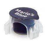 Marios Blue