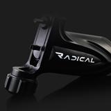 Radical Rotary (Black)