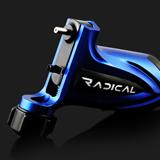 Radical Rotary (Blue)
