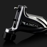 Radical Rotary (Grey)